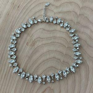 Vintage Anne Klein Victorian necklace